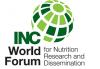 INC World Forum