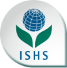 ISHS Executive Director