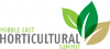 Middle East Horticultural Summit