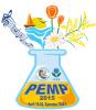 VI International Symposium on Production and Establishment of Micropropagated Plants