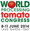 XIII International Symposium on the Processing Tomato